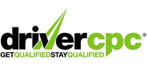 driver cpc training merseyside
